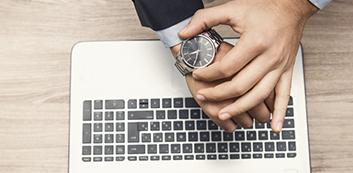Économiser temps et argent grâce à la programmation web !