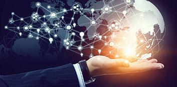 Les technologies Web vulgarisées