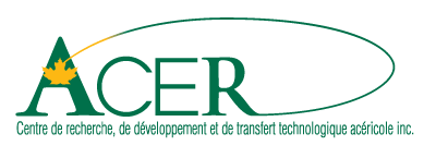 Centre Acer