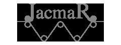 Jacmar